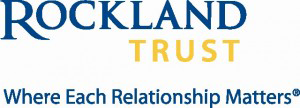 rockland_trust-300x108