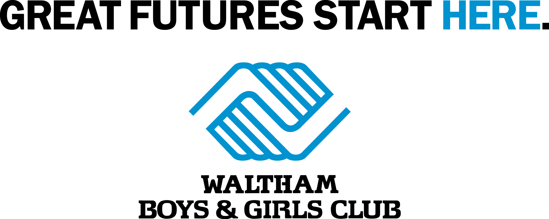 Waltham Boys and Girls Club